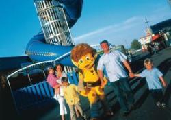 Reviews Of Trecco Bay Holiday Park Porthcawl South Wales