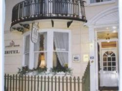 Ainsley House, Brighton, Sussex