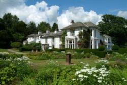 Rampsbeck Country House Hotel, Ullswater, Cumbria