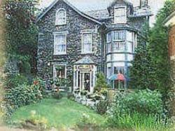 Elim House, Bowness-on-Windermere, Cumbria