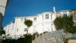 Buckingham Lodge, Torquay, Devon