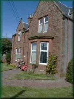 Cross Haven Guest House, Stranraer, Dumfries and Galloway