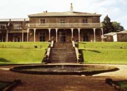 Macdonald Leeming House, Ullswater, Cumbria