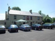 Miners Country Inn & Restaurant