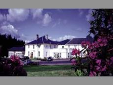 Crutherland House Hotel