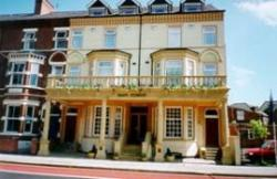Comfort Hotel Leicester, Birstall, Leicestershire
