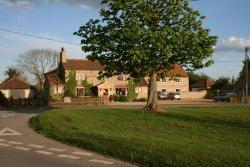 Great Danes Country Inn by The Green, Swaffham, Norfolk