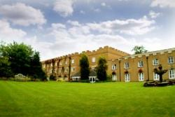 Ramside Hall Hotel & Golf Club, Durham, County Durham