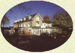 South Lodge Hotel, Chelmsford, Essex