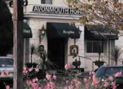 Christchurch Harbour Hotel & Spa, Christchurch, Dorset