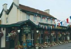 The Highwayman, Dunstable, Bedfordshire