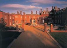 Champneys Health Resort