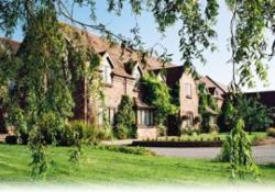 Pear Tree Inn & Country Hotel, Worcester, Worcestershire