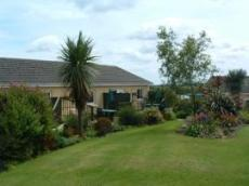 Firstone Holiday Cottages