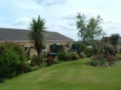 Firstone Holiday Cottages, Haverfordwest, West Wales