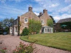 Wester Cowden Farmhouse, Edinburgh, Edinburgh and the Lothians
