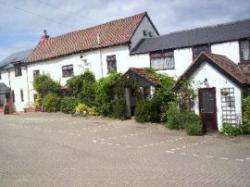 Tally Ho Inn, Stoke Bliss, Worcestershire