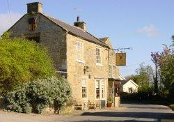 Galphay Inn, Ripon, North Yorkshire