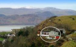 Quality Cottages, Llandudno, North Wales