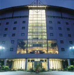 De Vere Whites Hotel, Horwich, Greater Manchester
