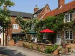 Country Cottage Hotel, Ruddington, Nottinghamshire