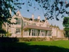 Westone Manor Hotel