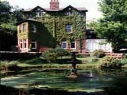 Heathercliffe Country House Hotel, Warrington, Cheshire