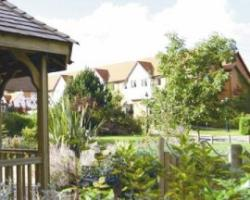 Fairlawns Hotel & Spa, Walsall, West Midlands