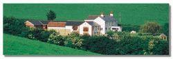 Sid Valley Country Hotel, Sidmouth, Devon