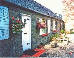 Woodcroft Self Catering Holiday Cottages, Ayr, Ayrshire and Arran