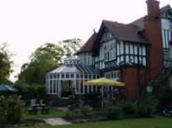 Normanhurst Hotel, Sale, Greater Manchester