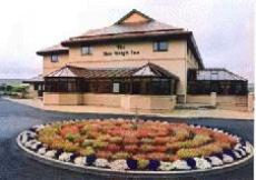 Weigh Inn Hotel