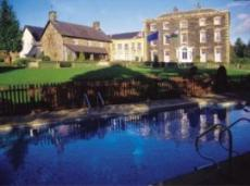 Plas Talgarth Health & Leisure Club