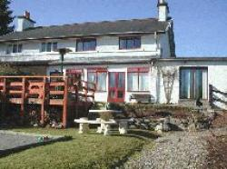 Ardlogie Guest House, Aviemore, Highlands
