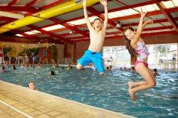 New Beach Holiday Park, Dymchurch, Kent