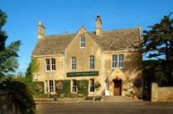 Three Ways House, Chipping Campden, Gloucestershire