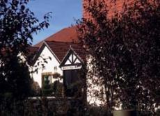 Botley Park Hotel, Golf & Country Club
