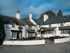Druid Inn