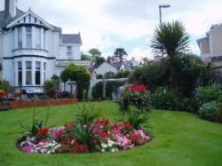 Bentley Lodge, Torquay, Devon