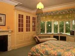 Heathers Guest House (The), York, North Yorkshire