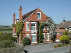 Britmead House, Bridport, Dorset