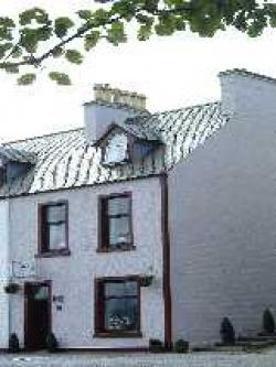 Lakeview Guest House, Stranraer, Dumfries and Galloway