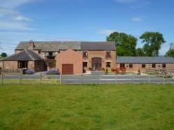 Ginney Country Guest House, Penrith, Cumbria