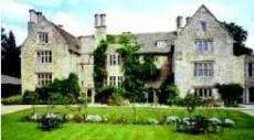 Stonehouse Court Hotel