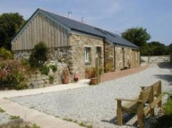 Bolster Farm Cottage, St Agnes, Cornwall