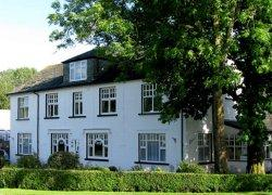 Meadowcroft Country Guest House, Ings, Cumbria
