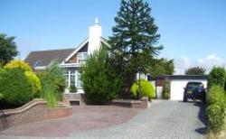Greenacre B&B, Selsey, Sussex