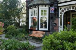 Holly-Wood Guest House, Windermere, Cumbria