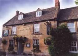 Unicorn Hotel (The), Stow-on-the-Wold, Gloucestershire