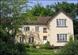 Brambles Bed and Breakfast, Tiverton, Devon